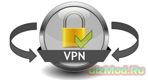 SoftEther VPN Client 4.06.9448 - шифрование в сети