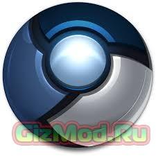 Chromium 38.0.2101 - самый лучший браузер