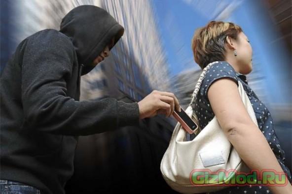 «Кнопка смерти» в смартфоне сэкономит значительные средства