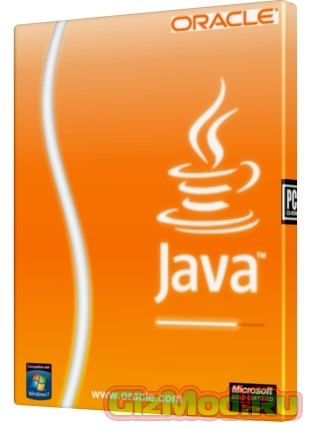 Java SE Runtime Environment 8.0.11 - виртуальная Java машина