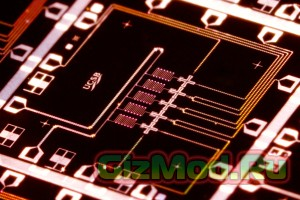 Google создаёт квантовые процессоры