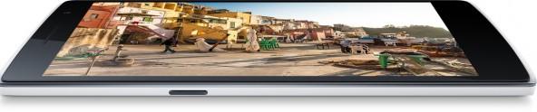 Топовый OnePlus 2 ожидается в середине 2015 года