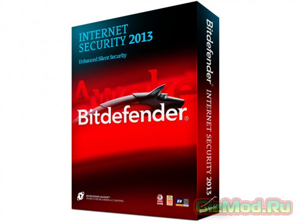 BitDefender 2015 v18.17.0.1227 - оптимальный антивирус