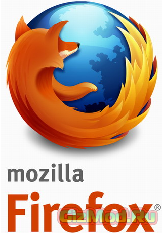 Mozilla Firefox 34.0 Beta 3 - новый удобный браузер