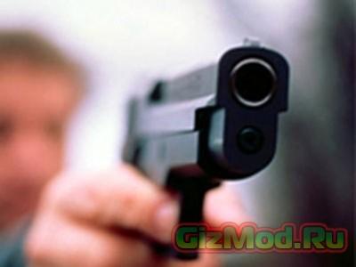 Хулиганов и убийц связывают общие гены