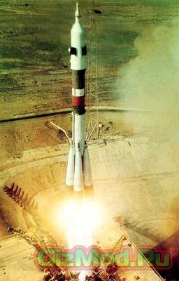 Лазеры позволят экономить топливо в ракете