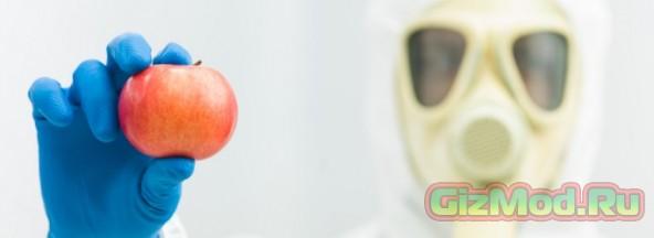 Masque Attack: еще один камень в огород iOS