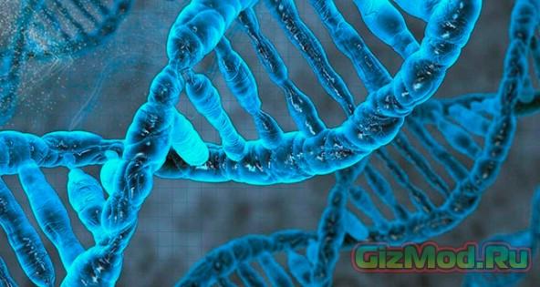 Устройство Juno: быстрая расшифровка генома