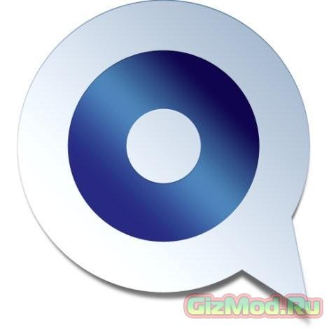 Software Informer 1.4.1200 - обновит софт до актуальных версий