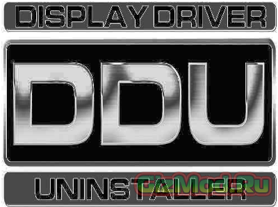 Display Driver Uninstaller 13.5.4.1 - полное удаление старых драйверов