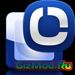 Nokia Suite 3.8.54 - удобное управление телефоном Nokia