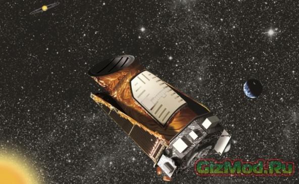 1000 экзопланет не предел