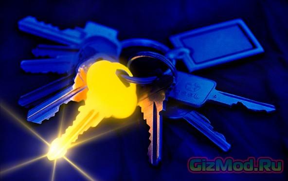 25 самых уязвимых паролей