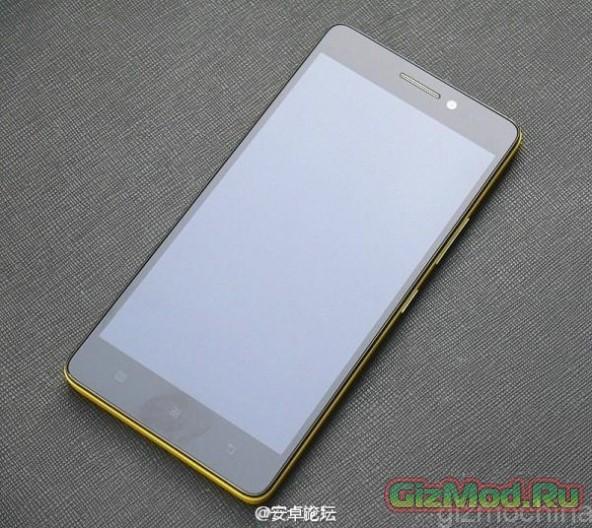 $145 за фаблет Lenovo K3 Note