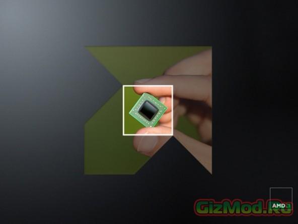 Процессоры архитектуры Zen полностью заменят Bulldozer