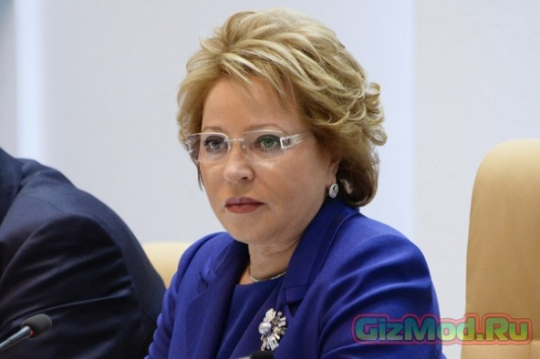 Крымский силикон