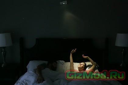 Разработан индивидуальный будильник