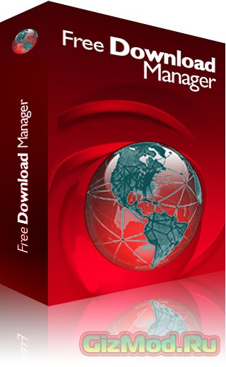 Free Download Manager 5.0.4520 Preview - удобный менеджер закачек