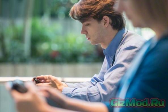 Минпромторг планирует импортозамещение электроники
