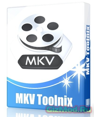 MKVToolnix 7.9.0 - обработка MKV