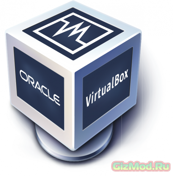 VirtualBox 5.0.0 Beta 4 - лучшая виртуализация систем