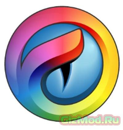 Chromodo 42.1.2.90 - новый браузер с улучшеной безопасностью