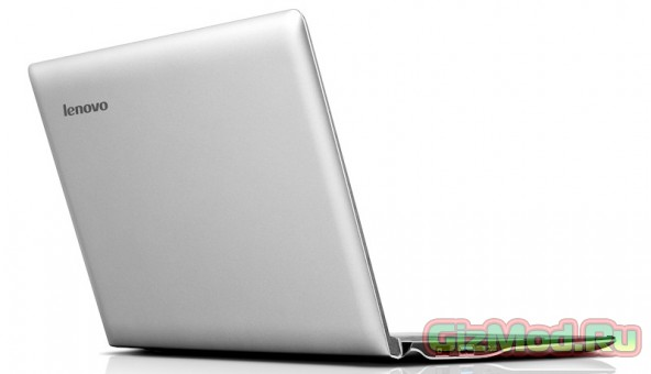 Lenovo S21e - ноутбук для начинающих
