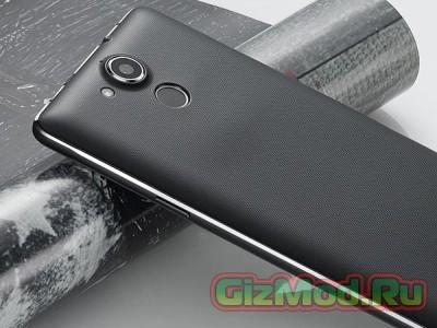 Zeaplus M7 - $200 за почти флагман