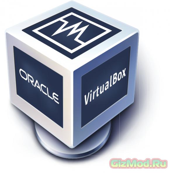 VirtualBox 5.0.0 RC2 - лучшая виртуализация систем