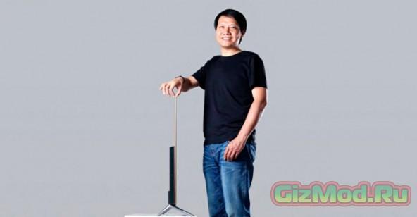 Новинки компании Xiaomi