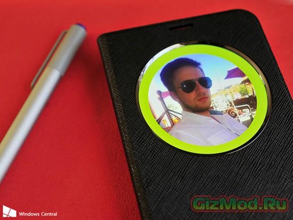 Характеристики Microsoft Lumia 950 и Lumia 950 XL