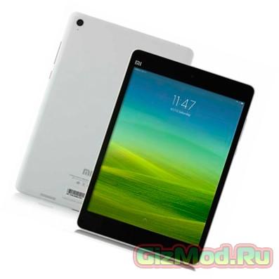 Xiaomi покоряет Китай