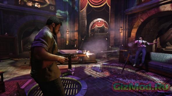 Mafia III приоткрывает завесу тайны