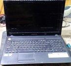 Как разобрать и почистить от пыли ноутбук Emachines E732ZG