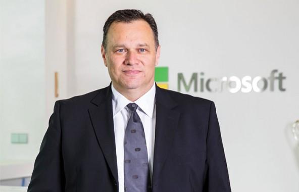 Microsoft снова поднимает ценники в России