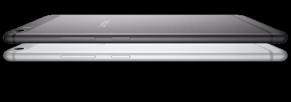 Фаблет Lenovo PHAB Plus на российских прилавках