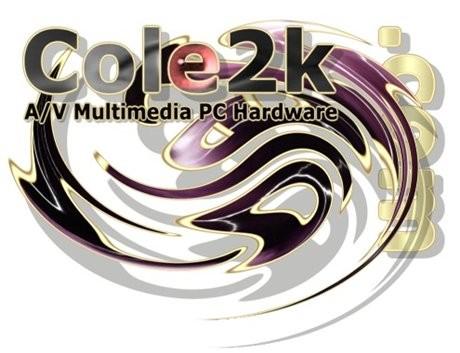 Cole2k Media Codec Pack 8.0.6 - еще один сборник кодеков