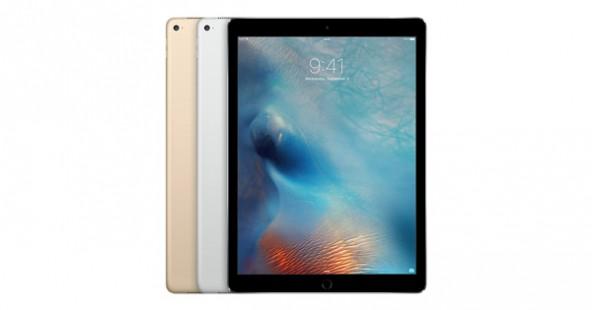 iFixit расковыряли и оценили новый Apple iPad Pro