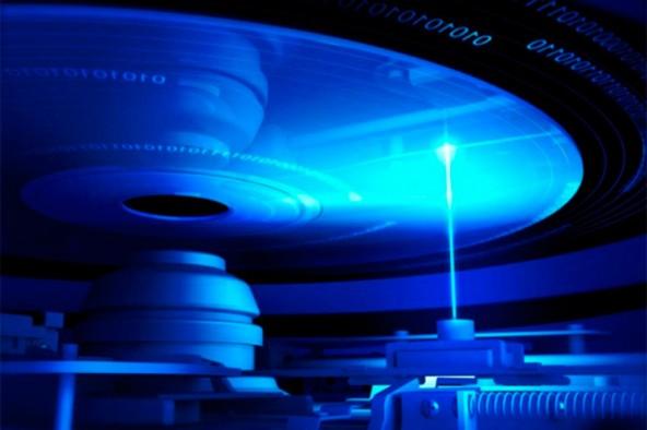 Sony готовит к выпуску фильмы на UHD-дисках