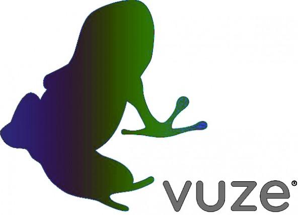 Vuze 5.7.0.2 Beta 3 - продвинутый torrent клиент