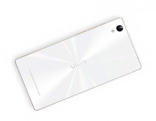 Смартфон Vivo Y51