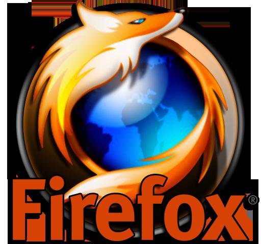 Mozilla Firefox 44.0 Beta 1 - обновленный удобный браузер