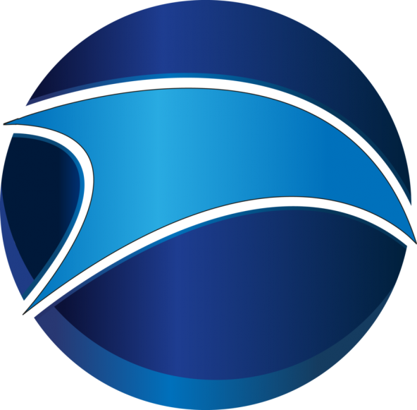 SRWare Iron 47.0.2500.0 - лучший среди Chrome браузеров