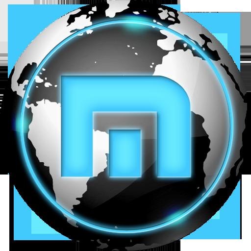 Maxthon 4.9.0.2400 Beta - один из популярных браузеров