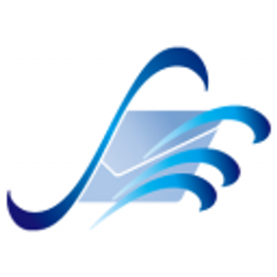 Sylpheed 3.5 RC2 - RSS клиент и почта