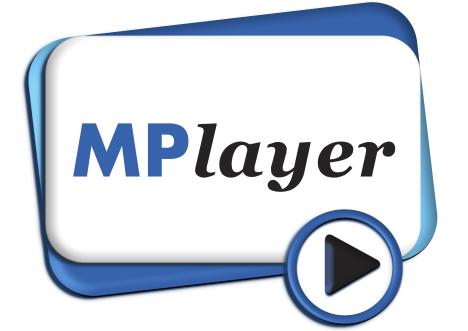 MPlayer 1.0.37717 - отличный медиаплеер
