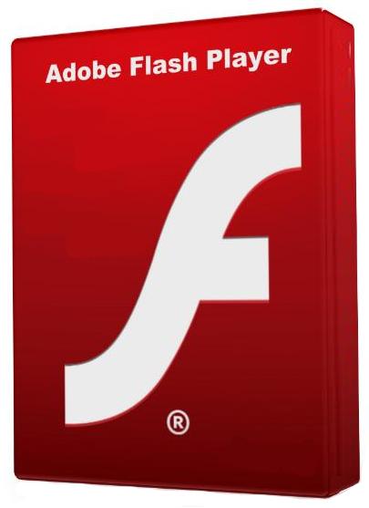 Adobe Flash Player 20.0.0.267 - просмотр мультимедиа в сети