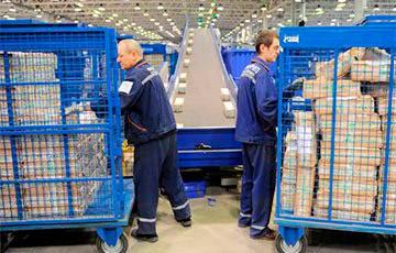 В Беларуси ограничили ввоз беспошлинных товаров
