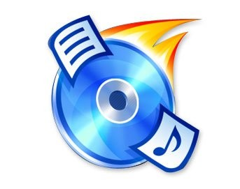 CDBurnerXP 4.5.6.6037 Beta - удобная запись дисков бесплатно