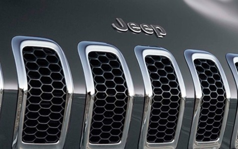 Проблемы с замком зажигания Jeep Cherokee и Jeep Commander